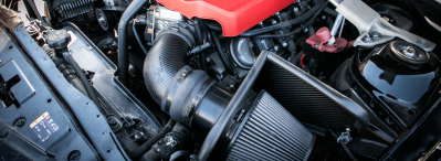 Different Types Of Air Intake Filters