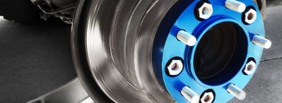 Difference between Hub-Centric and Lug-Centric Wheels
