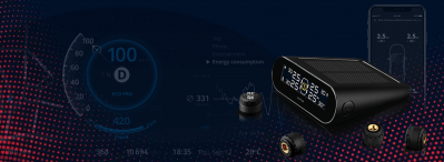 Important Things to Remember about TPMS